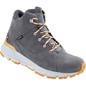 Dachstein Louisa GTX Shoes Women middle grey